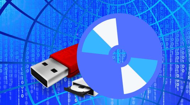 हैकर्स ने ताजमहल APT Framework को तैनात किया