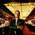 Son Zamanların En İyi Casino (Kumar) Filmleri