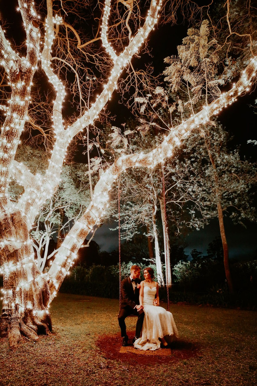GABBINBAR HOMESTEAD TOOWOOMBA WEDDING MJ CARLING PHOTOGRAPHY