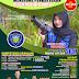 PSB SMK TAHUN AJARAN 2017-2018