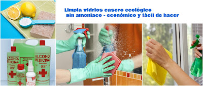 limpiador-casero-para-vidrios