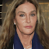 (Photos)Caitlyn Jenner is looking more feminine these days