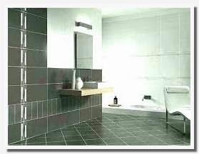 small gray bathroom ideas interior design elegant