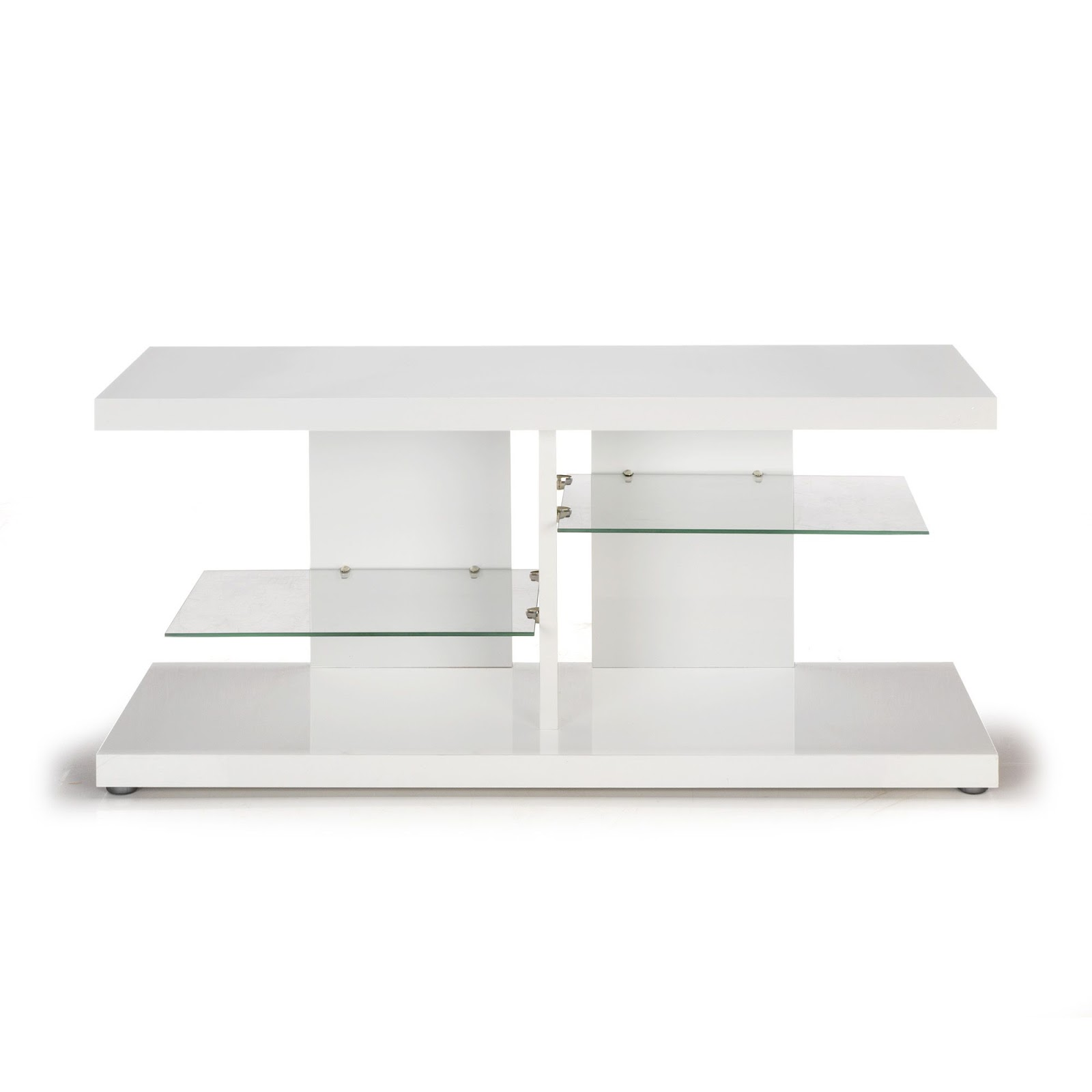 Alinea Table Stockholm Table Ronde En Verre Ikea Cool Gallery Of