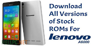 lenovo-a6000-firmware-stock-rom-download-free