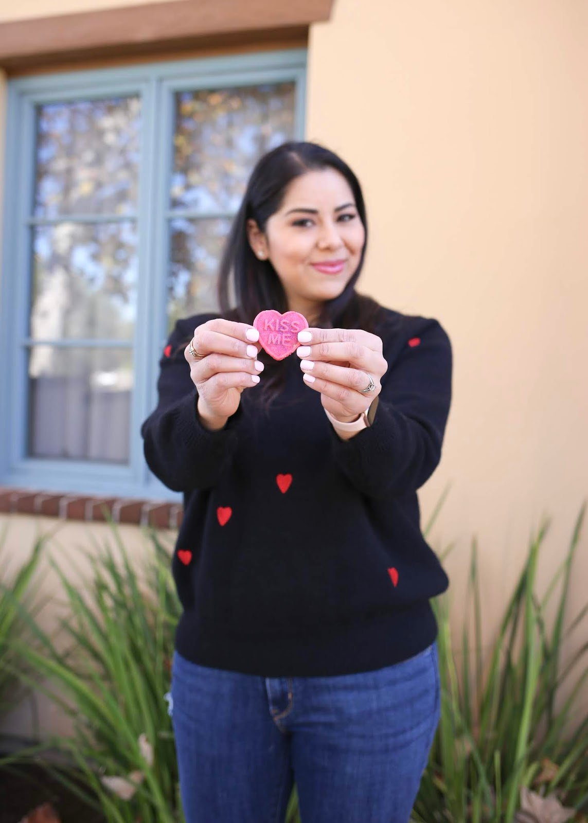 cute Valentine's Day pictures, vday picture ideas