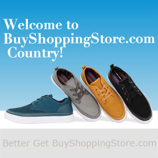 BuyShoppingStore.com