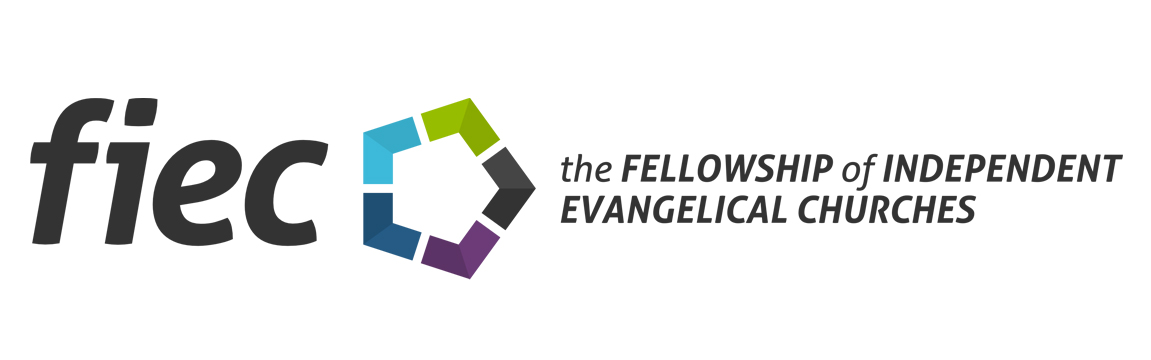 1966 And All That: Gospel Unity & Gospel Generosity - Why