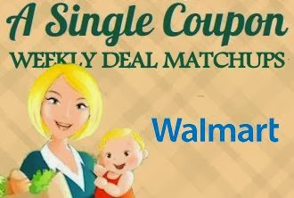 "Walmart's coupon acceptance policy allows for ""overage"", which means you can get paid for your purchases! Price match at Walmart to lower the overall cost by matching competitor advertised sale prices with identical products. Walmart does not have a regular weekly ."