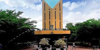 Abia State University, Uturu