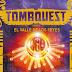 Reseña: Tombquest #3: El Valle de los Reyes