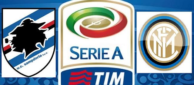 prediksi-skor-sampdoria-vs-inter-milan