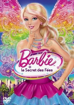 regarder film barbie et le secret des f es streaming vk dvdrip films de barbie en francais vk. Black Bedroom Furniture Sets. Home Design Ideas