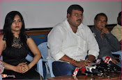 Kakatiyudu Movie PressMeet-thumbnail-6