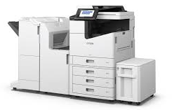 Epson WorkForce WF-C20590 Driver Download