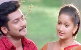 Whatsapp status tamil – Surya Classic Love Cut…