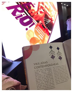 http://www.vikxjoiascontemporaneas.com.br/