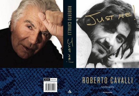 f4f546f80f09d JUST ME  la biografia di Roberto Cavalli