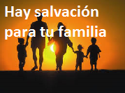 Temas para predicar: Valora tu familia