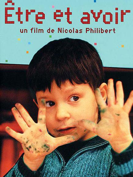 http://ticsenfle.blogspot.com.es/2012/08/film-etre-et-avoir-2002.html