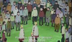 Boruto: Naruto Next Generations Episode 46 English Subbed