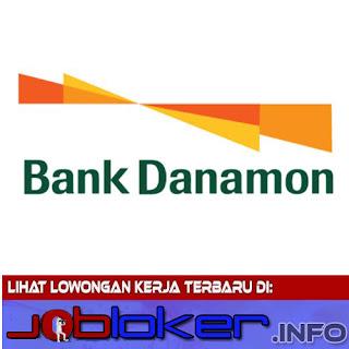 Lowongan Kerja Terbaru Bank Danamon Kalimantan Tengah 2017
