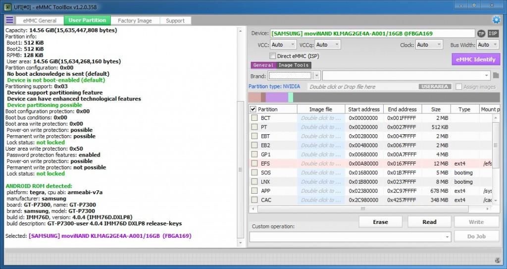 By billupsforcongress Ufi Android Toolbox V1 2