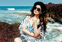 Kangna Sharma Summer Special Poshoot ~  Exclusive 20.jpg