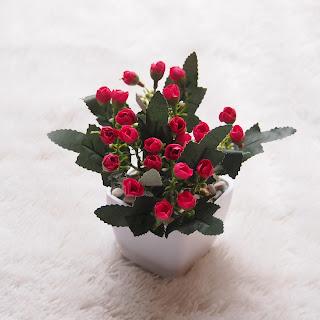 bunga-imitasi-lamongan