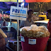 PAYTM QR CODE Generation For Shops and Retailers