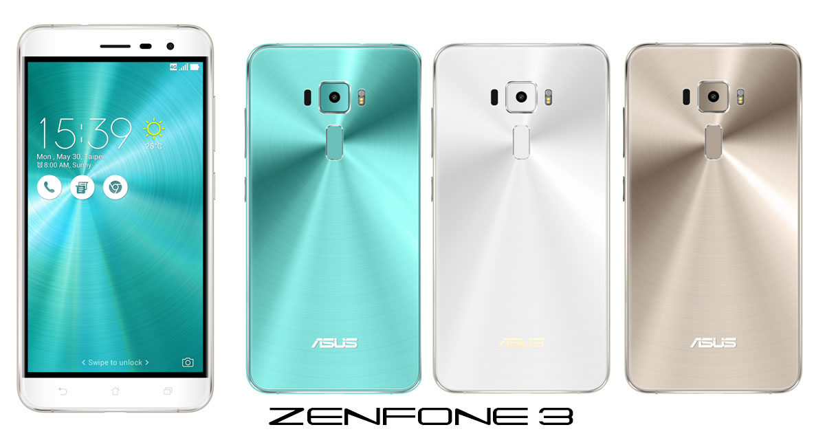 ASUS Zenvolution Now in the Philippines – Motoph – motoph com