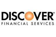 Discover Card Tribute Award Scholarship Program