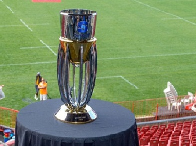 2019 Super rugby Fixtures: Draw match Schedule and latest results of every round.
