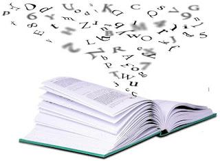 Test di Grafologia: scoprire la propria personalità