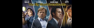 the big short soundtracks-buyuk acik muzikleri