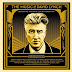 The Music Of David Lynch: Benefiting The David Lynch Foundation / 2016 - V.A