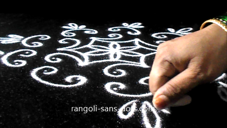 creative-Diwali-rangoli-910ai.jpg