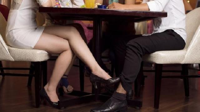 Selingkuh dengan Adik Ipar, Fakta Mengejutkan yang Diungkap Istrinya Membuat Pria Ini Menyesal