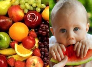 الصحة,الغذاء,معلومات,صحتك,