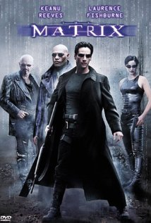 720p The Matrix (1999) Full