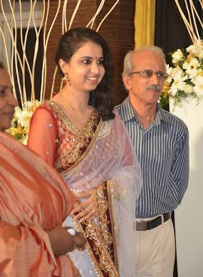 najim-arshad-wedding-reception