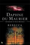 http://thepaperbackstash.blogspot.com/2010/10/rebecca-by-daphne-dumaurier.html