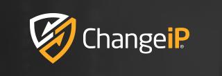 change ip