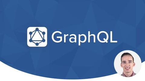 The Modern GraphQL Bootcamp (Advanced Node.js)