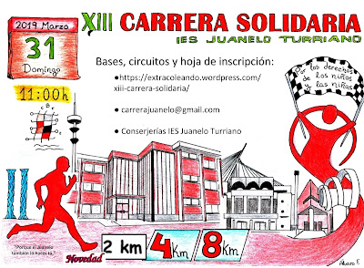https://extracoleando.wordpress.com/xiii-carrera-solidaria/