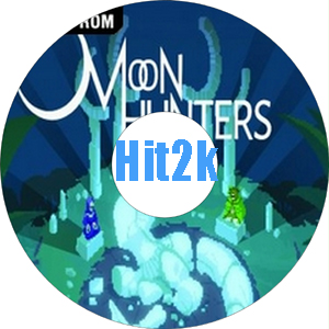 Moon Hunters – Hit2k Free Download
