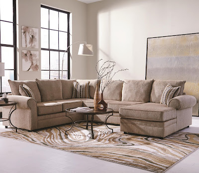 http://www.homecinemacenter.com/Westwood-3-Piece-Chenille-Sectional-501001-p/coa-501001.htm