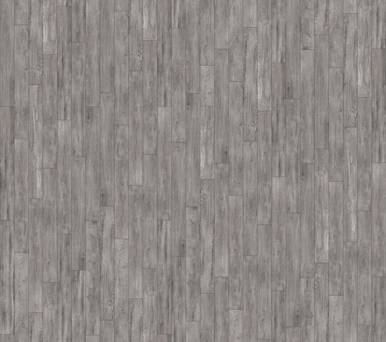 Texture Seamless