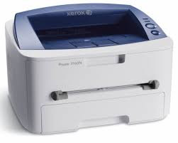 Xerox phaser 3160n driver download.