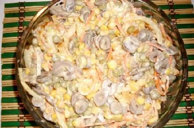 salat-misticheskij